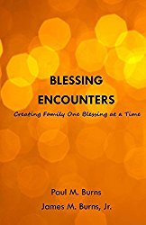 blessing-encounters